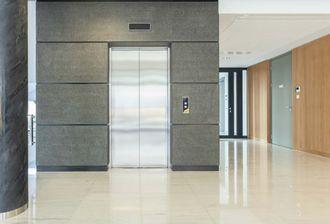 ¿Qué es la huida de un ascensor?