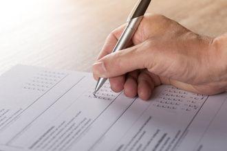 Pasos para elaborar un Informe de Evaluación del Edificio