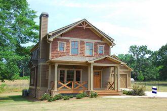 ¿Qué agencia inmobiliaria necesito para vender mi casa?
