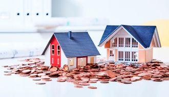 ¿Qué ventajas tienen las inmobiliarias digitales?
