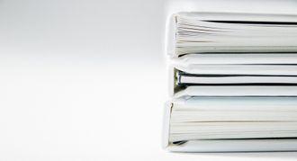 Libros recomendados de electricidad
