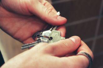 Vivir de alquiler toda la vida: ventajas y desventajas