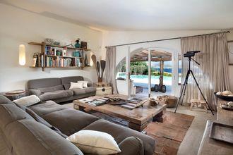 ¿Se puede vivir en un loft sin cédula de habitabilidad?
