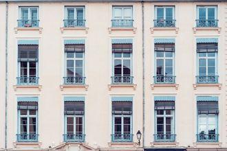 ¿Cuál es el mejor aislante térmico para paredes exteriores?