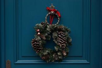 ¿Las navidades son un buen momento para vender piso?