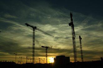 Cómo elaborar un presupuesto de construcción
