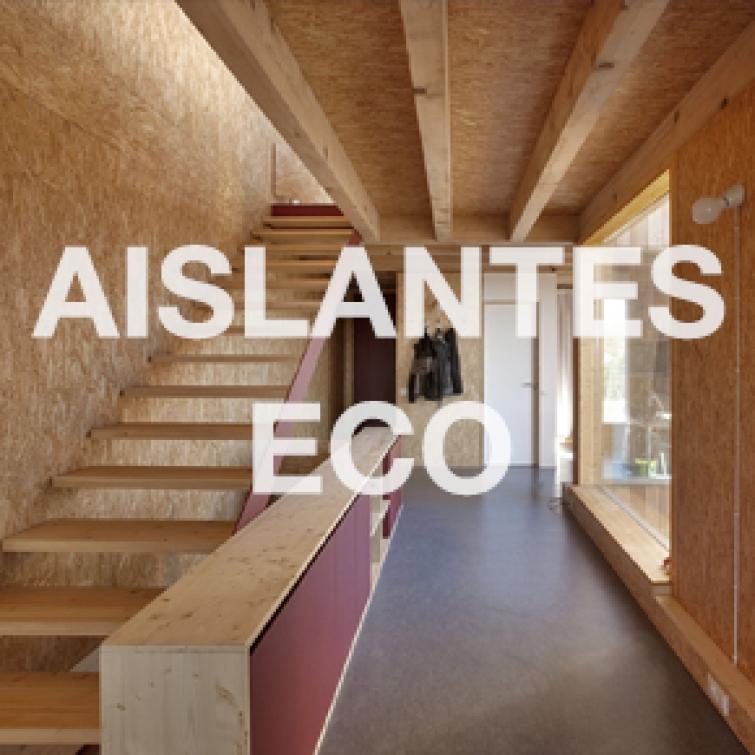 Aislantes termicos para paredes interiores excellent - Cual es el mejor aislante termico ...