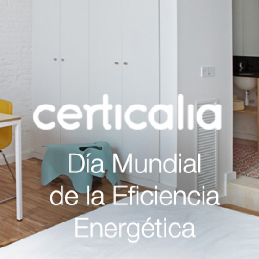 La eficiencia energética: ahorro y confort