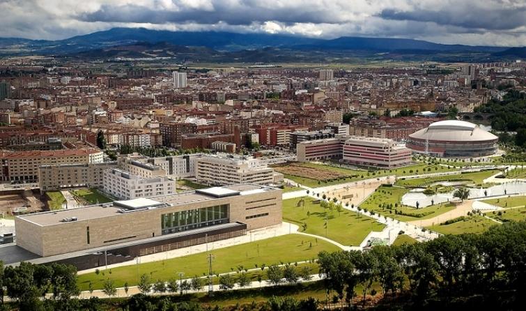 Ahora el certificado energético en La Rioja más barato