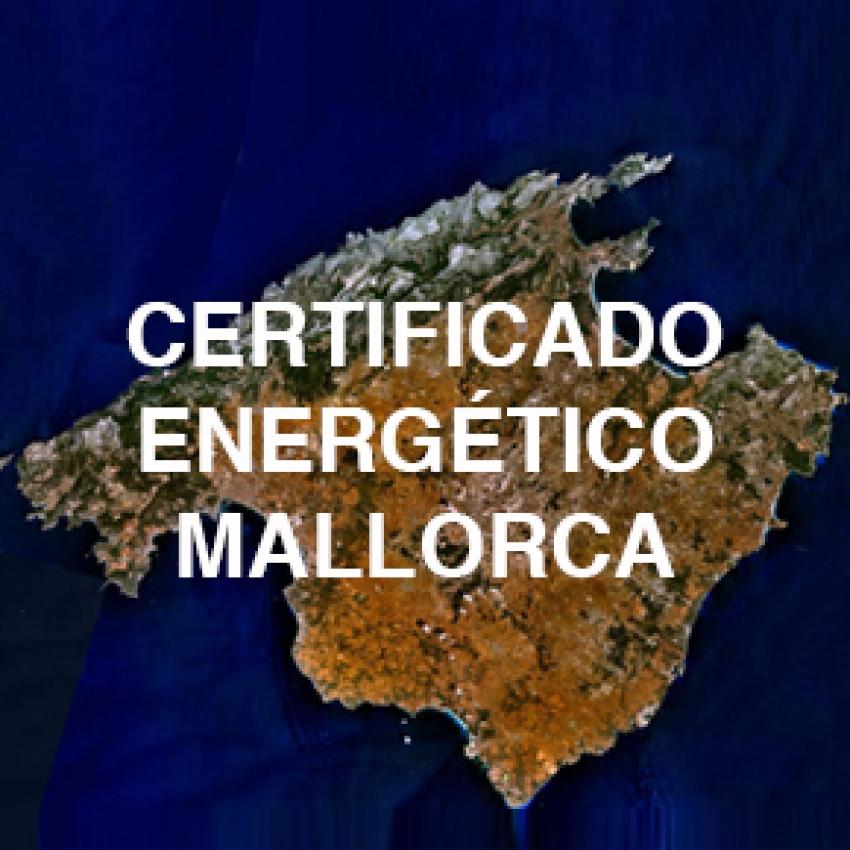 baleares certificado energetico