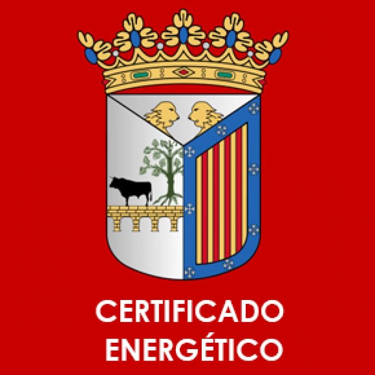 solucionamos todas tus dudas sobre certificado energ tico