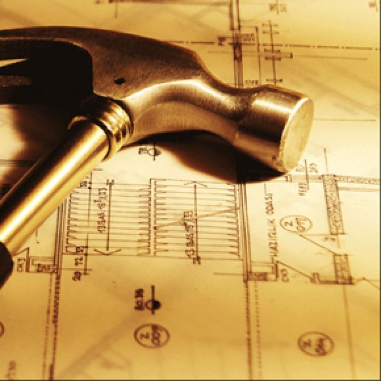 ¿Qué y cuáles son las medidas de ahorro energético en el certificado energético?