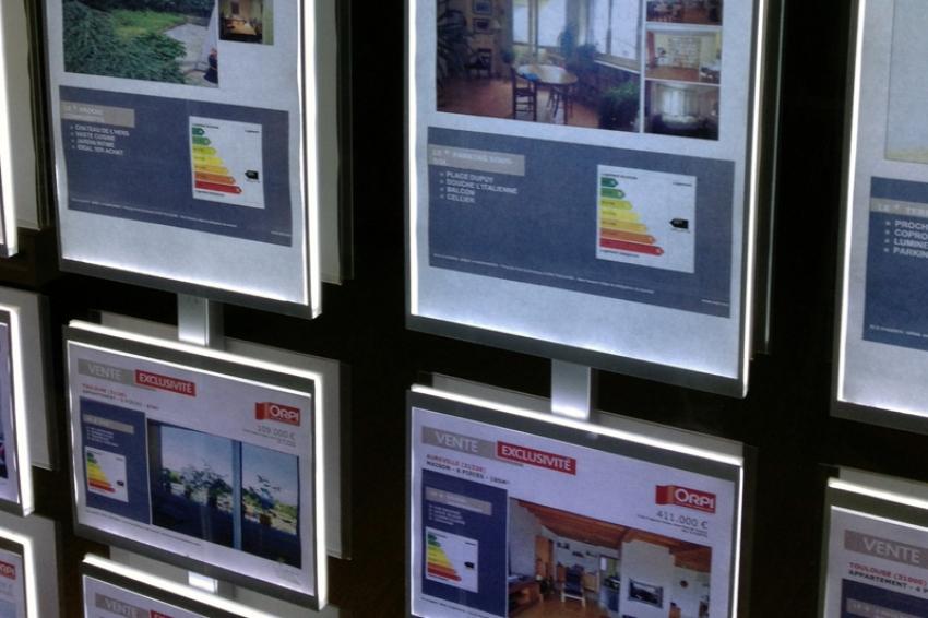 El certificado de eficiencia energética, ¿Qué estamos consiguiendo con él?