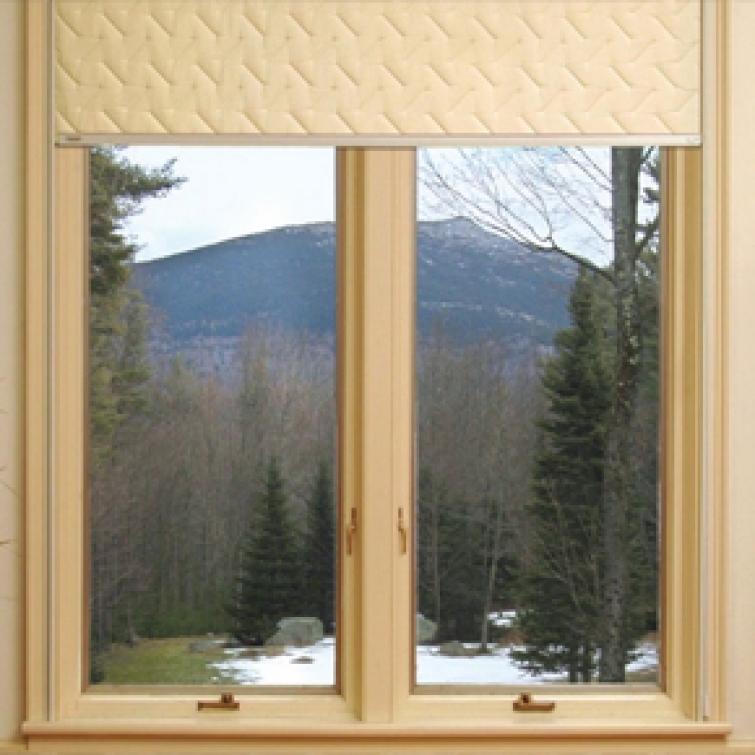 Qué es el certificado energético: 2 trucos para mejorar la eficiencia energética de tus ventanas con muy poco coste