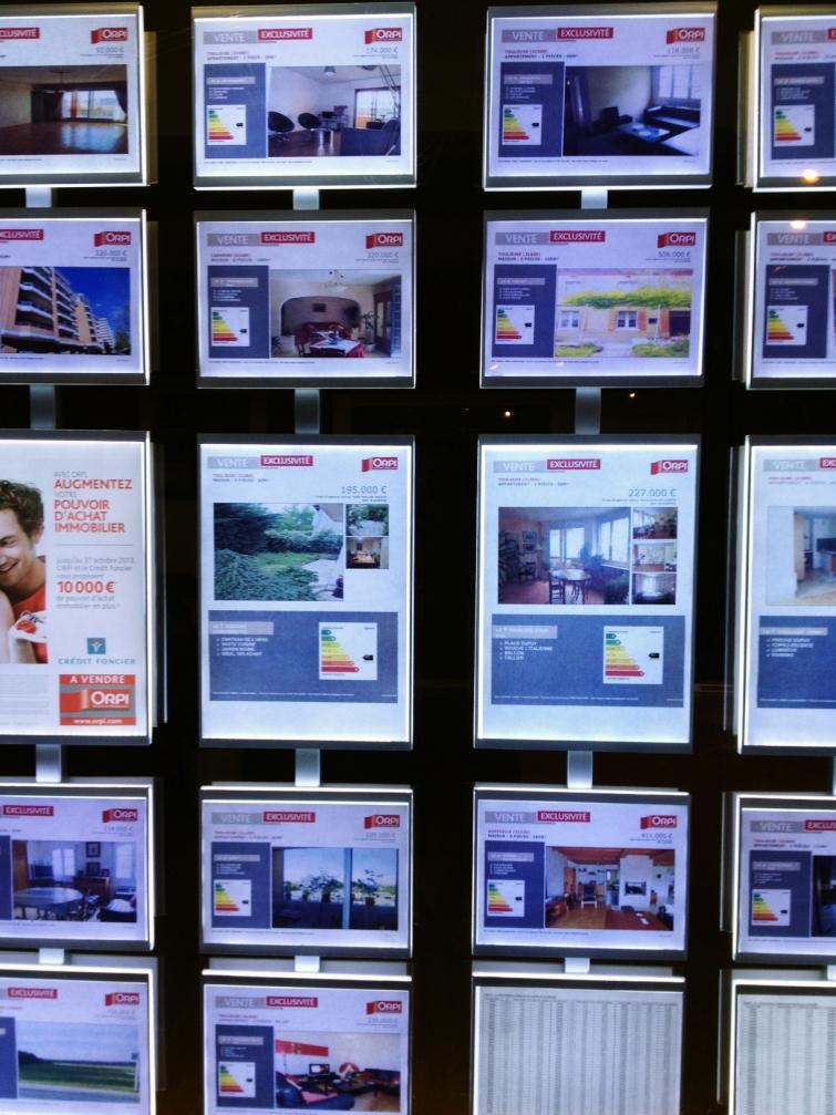 ¿Cómo interpretar la calificación energética de viviendas?