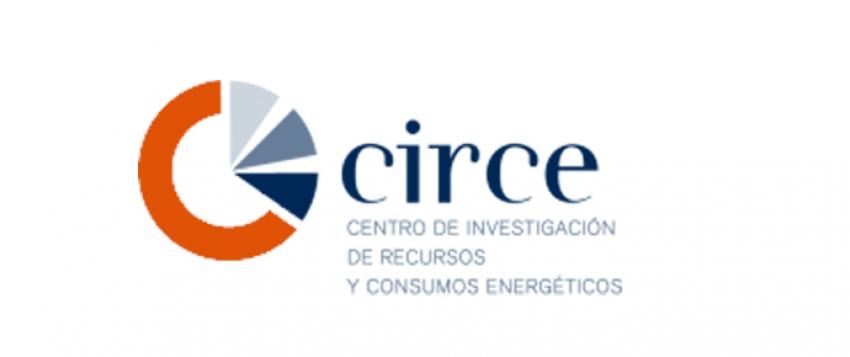 Cursos en Certificación Energética