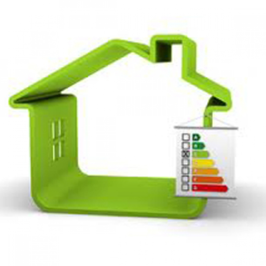 El certificado energético para vender o alquilar tu vivienda o local