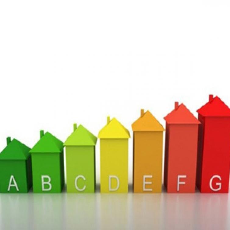 Qué inmuebles necesitarán un certificado energético
