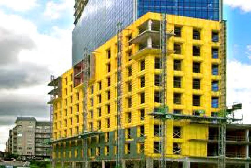 La AVEN impulsa los nuevos edificios con alta calificación en Certificación Energética