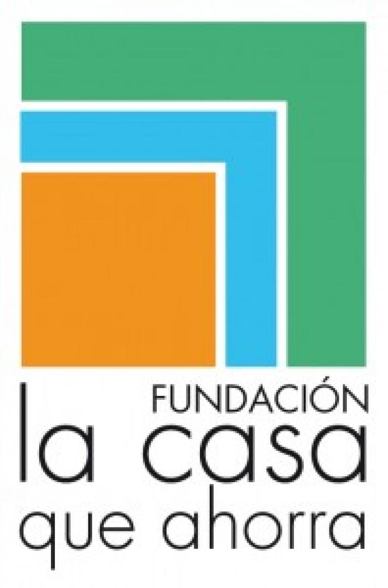 Fundación La Casa que Ahorra profundiza en el conocimiento que se tiene de la Eficiencia Energética