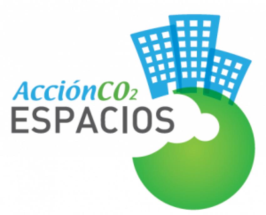 Nace ESPACIOS AcciónCO2, una plataforma para optimizar el consumo energético de los edificios
