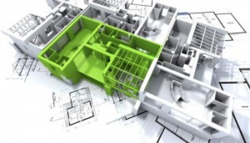 Edificios sostenibles, valen más de lo que imaginas!