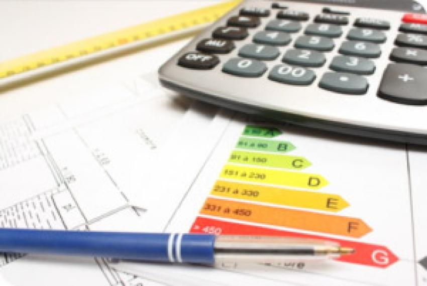 El certificado energético de viviendas, una forma de aumentar el valor de tu vivienda