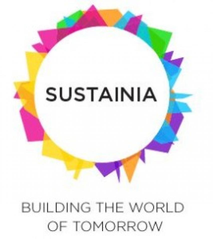 Un estudio documentará los aspectos socio-económicos de la edificación sostenible