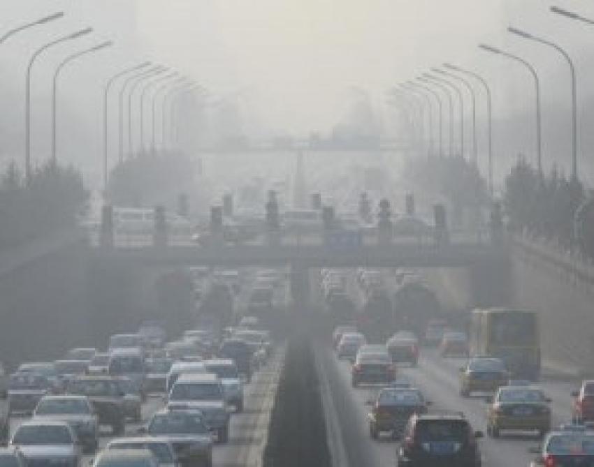 La UE debate hoy la gestión de los suelos para frenar las emisiones de CO2