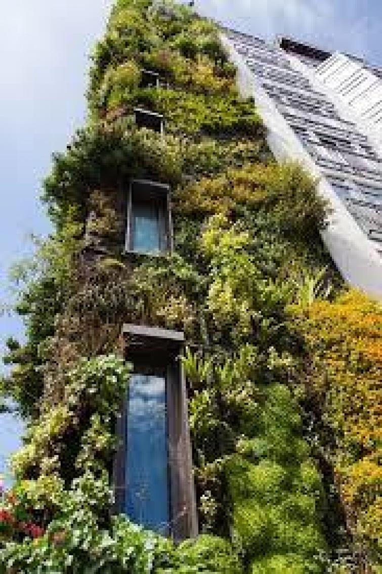 ahorro-energetico-edificios