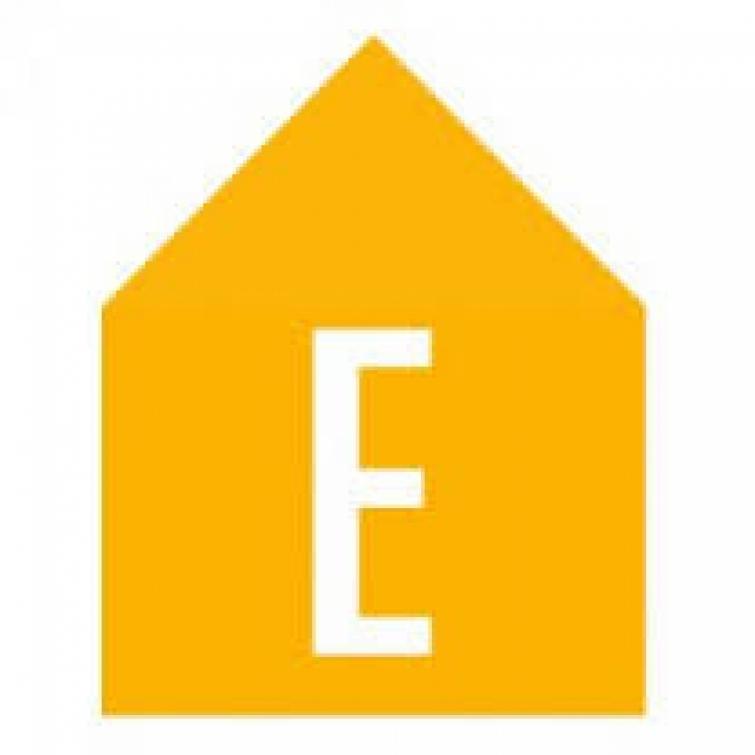 certificado energetico e españa