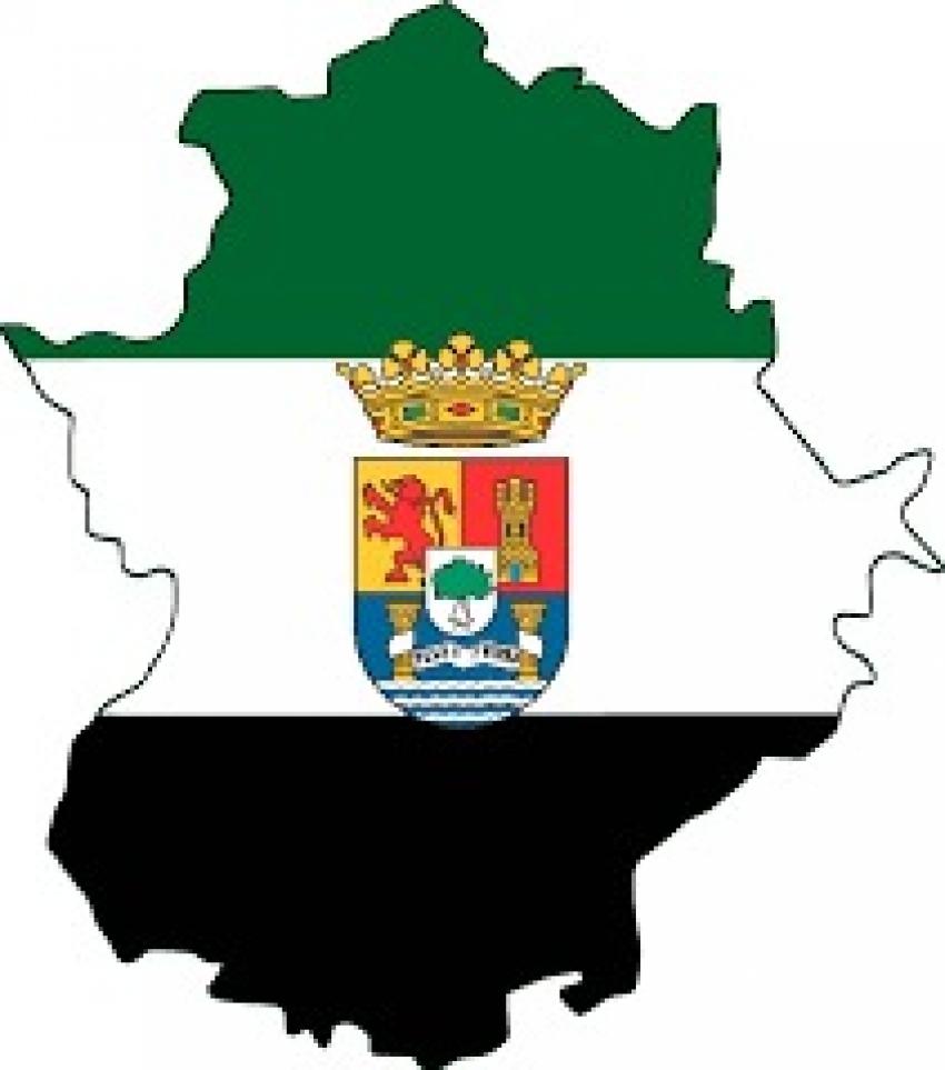 Extremadura propone un protocolo de ahorro y eficiencia energética