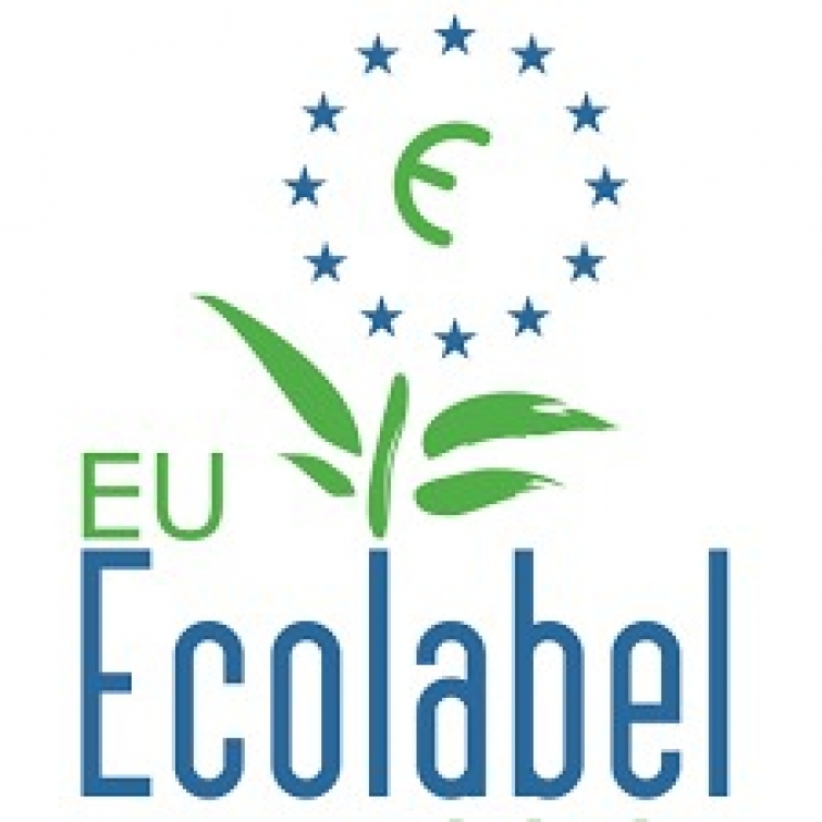 ecolabel logo1