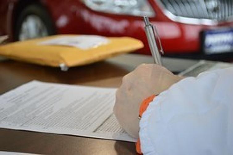 firmar contrato alquiler