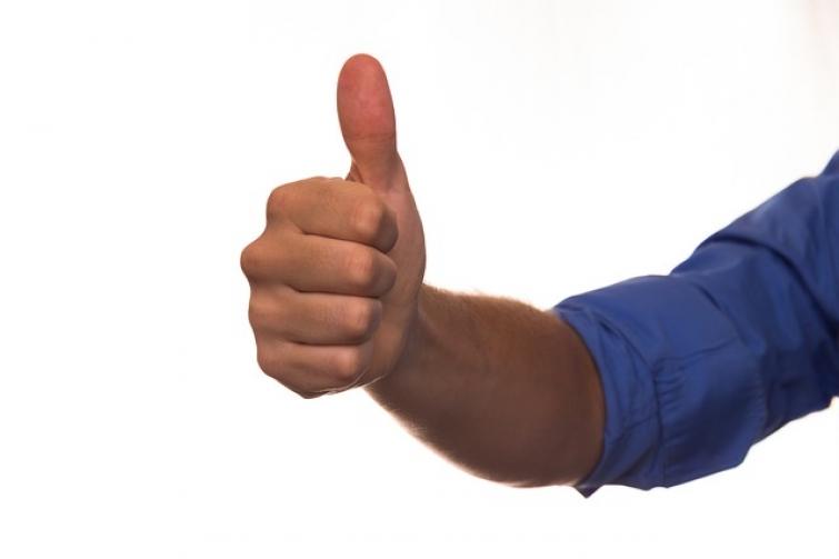 Los clientes de Certicalia, el comparador de certificados energéticos, destacan eficacia, formalidad y amabilidad