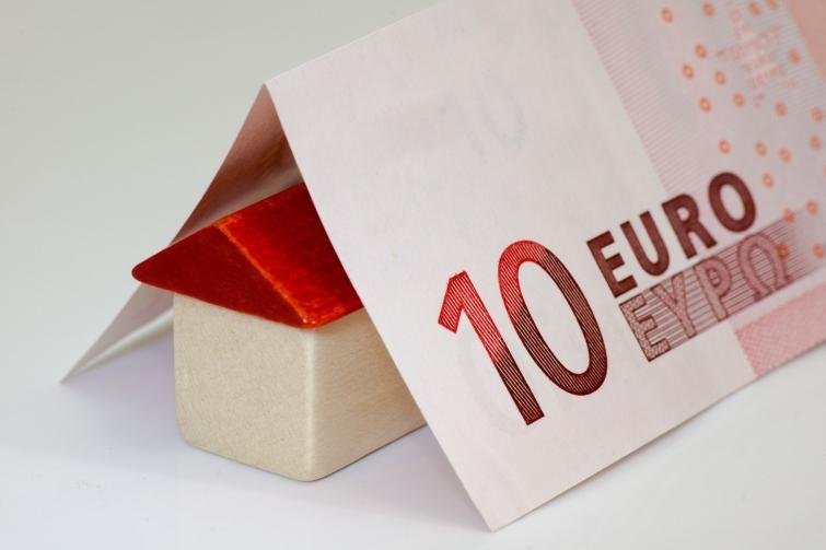 tasacion inmobiliaria madrid