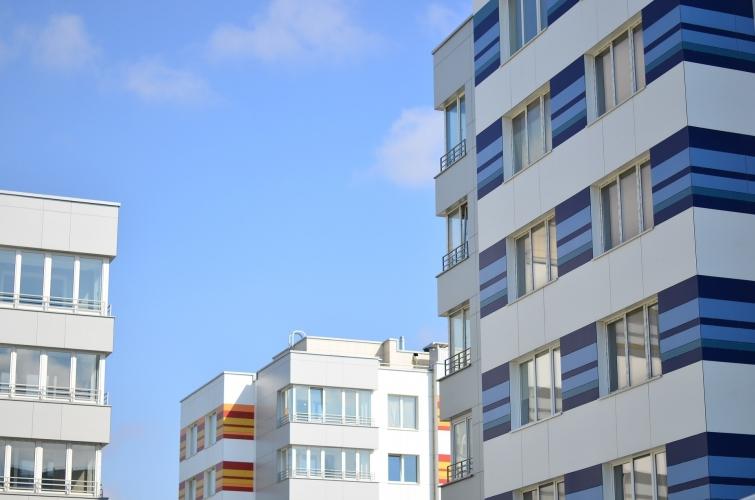 Cómo afectan los cerramientos a la certificación energética