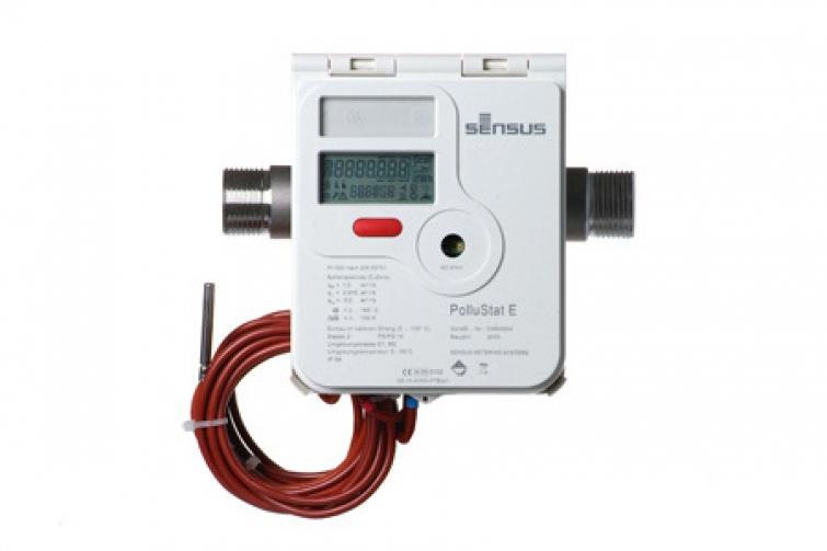 repartidor de costes de calefaccion normativa