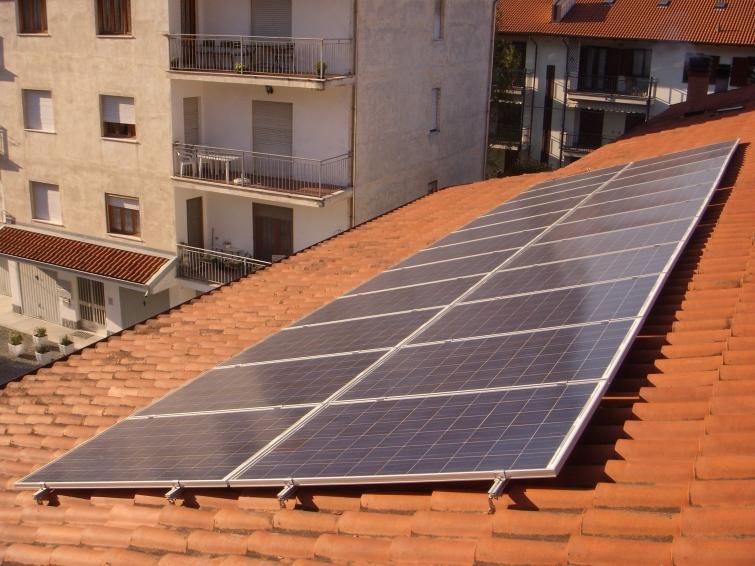 autoconsumo electrico placas solares