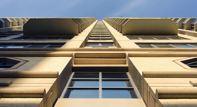 divorcio hipoteca tasacion inmobiliaria