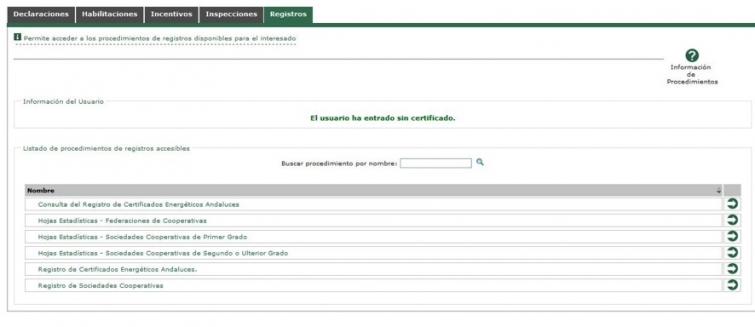 registro certificado referencia catastral