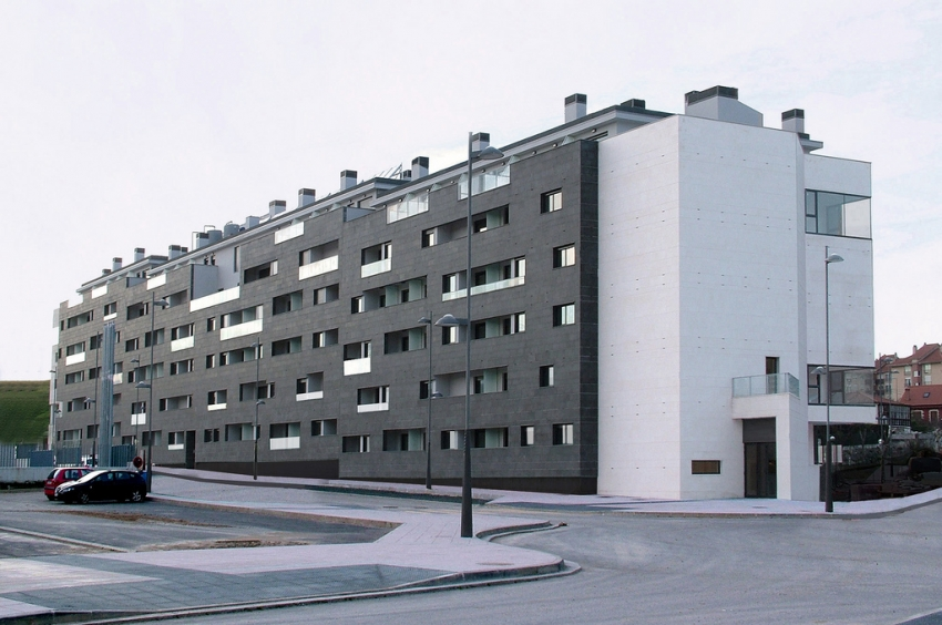 Intercambio de casas entre particulares - Intercambios de casas en espana ...