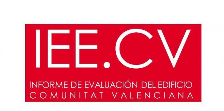 iee ite ice valencia