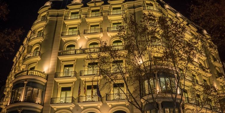 ¿Se necesita el certificado energético en Hoteles?