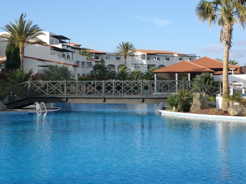 certificacion energetica sector hotelero