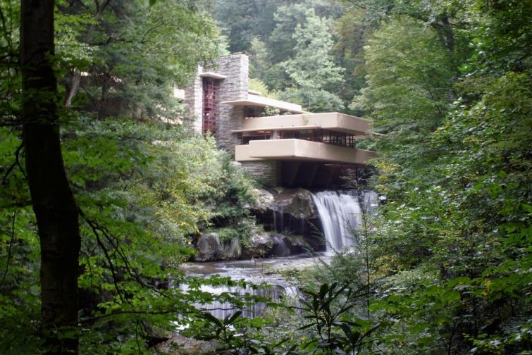 arquitectura azoteas jardines