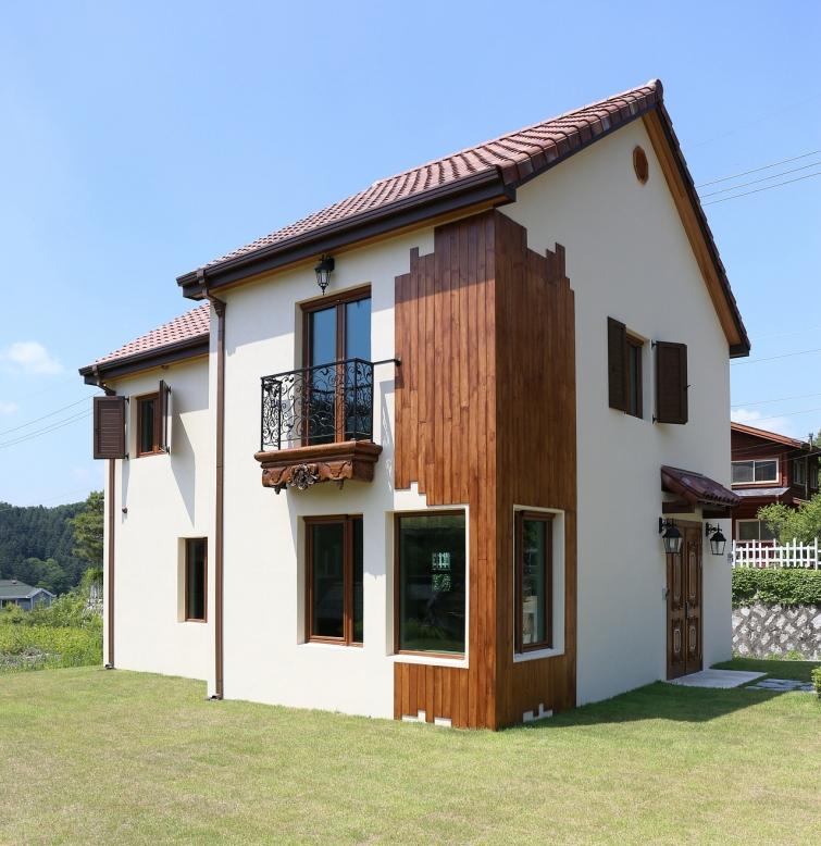 ventanas madera eficiencia energetica
