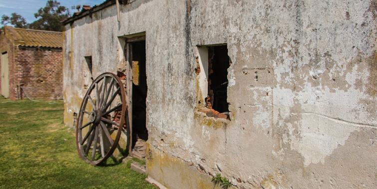 Cuanto cuesta demoler una casa vieja cuanto cuesta for Cuanto cuesta reformar una casa vieja