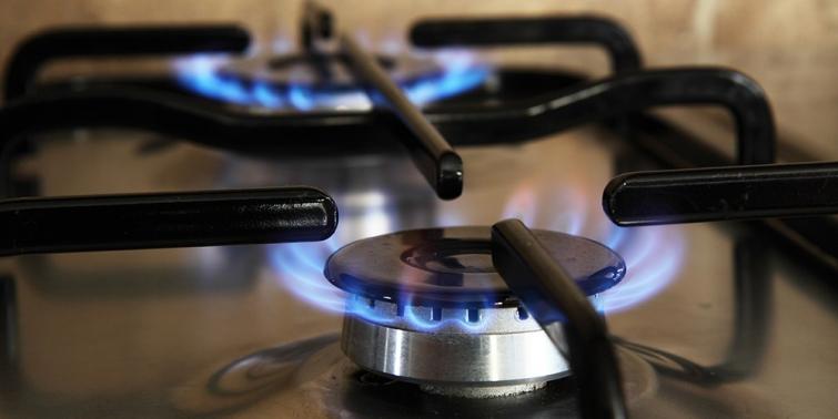 Cu nto cuesta dar de alta el gas - Cuanto cuesta un calentador de gas ...