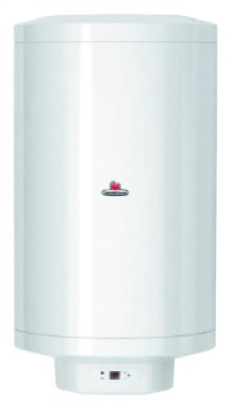 acumulador agua caliente jule